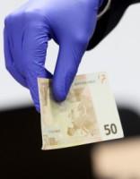 Eiropas policija veikusi plašu operāciju pret PVN krāpniekiem