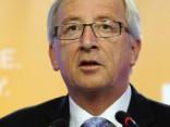 Junkers pauž cerību vienoties par CETA «tuvākajās dienās»