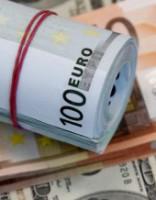Latvijas banku peļņa sasniedz € 374 miljonus