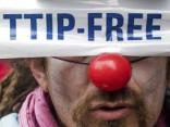 ES vēstnieki akceptē Beļģijas kompromisa tekstu par CETA