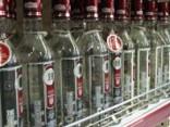 Latvijas budžets no Igaunijas alkohola pircējiem ieguvis € 8,5 miljonus