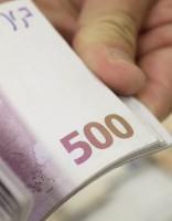 «4finance»: PTAC piespriestais € 136 000 sods ir nepamatots