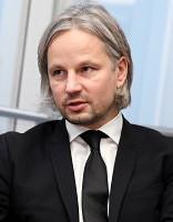 «Swedbank» identificējusi ap 5000 politiski nozīmīgu personu
