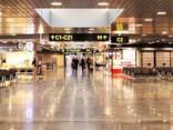 Uz lidostas valdes priekšsēdētāja amatu pieteikušies 17 pretendenti