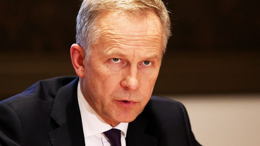 Latvijas Banka rosina IIN likmi samazināt līdz 20% un reformēt UIN sistēmu