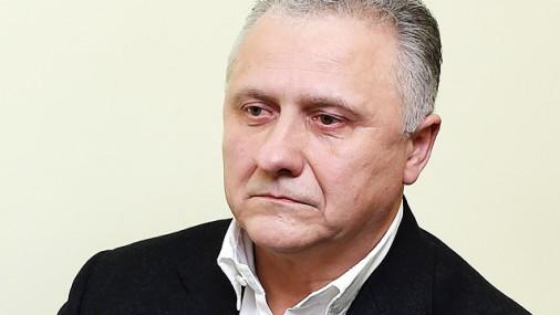 «Latvenergo» lūdz atzīt to par cietušo bijušo amatpersonu krimināllietā