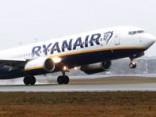 «Ryanair» oktobrī sāks lidot no Rīgas uz Maltu