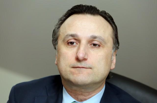 Aleksandars Kukičs
