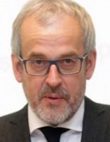 Eiropas Investīciju bankas prezidenta brīdinājumu der ielāgot Rīgas domei