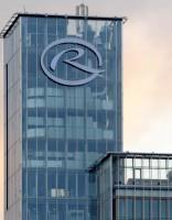 «Rietumu banka» nepiekrīt Francijā izvirzītajām apsūdzībām