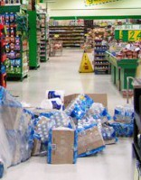 Tavas tiesības: Veikalā netīšam saplēsi preci - kam par to jāmaksā?
