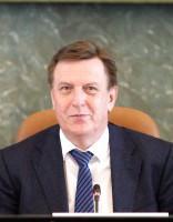 Kučinskis: Koalīcijas partneri konceptuāli atbalsta nodokļu reformu
