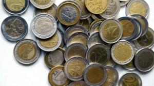 Savstarpējo aizdevumu platformu regulējums – iespēja Latvijai kļūt par Fintech centru