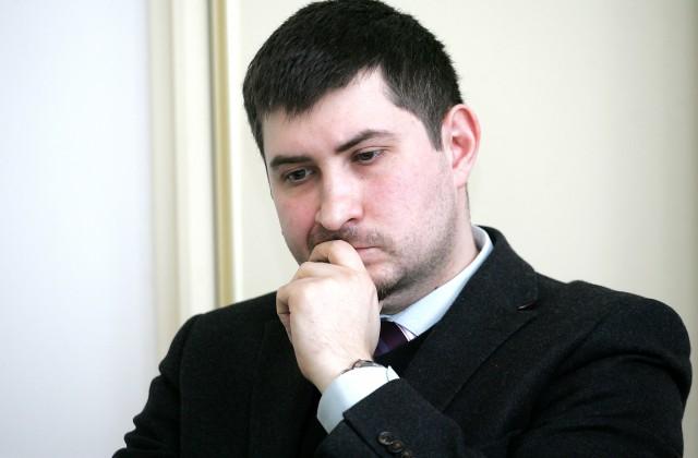 Vladislavs Gurmans