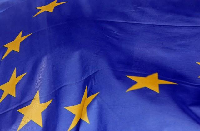 Eiropas Savienības karogs