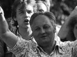 Pirms 25 gadiem bija dziesma, kas vienoja visu Baltiju