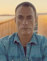 Žans Klods van Damme Lietuvā pasniegs karatē stundu bērniem