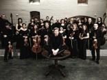 Latvijā un pasaulē izskanēs astoņi «Eiroradio» nedēļas koncerti