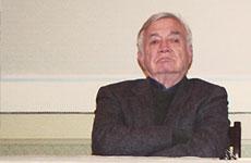 Roberts Mūks