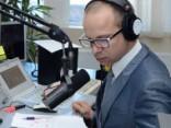 «Radio SWH» piekrīt grozījumiem par valodu lietojumu radiopārraidēs