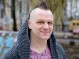 «Staro Rīga 2014» pirmoreiz piedalīsies arī siguldieši