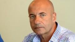 Russia Today: «Jaunais vilnis» nākamgad nenotiks Jūrmalā