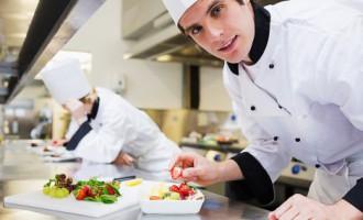 Top10 labākie Latvijas restorāni