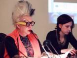 ORLAN lekcija Rīgā aplūkojama videoierakstā