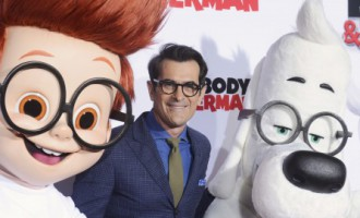 Pētījums: Bērnu multfilmās varoņi mirst biežāk nekā pieaugušo filmās