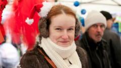 Ceļvedis: Ziemas saulgrieži, tirdziņi, sporta dejas u.c.