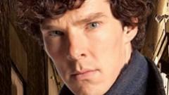 Brodvejā uzvedīs izrādi par Šerloku Holmsu