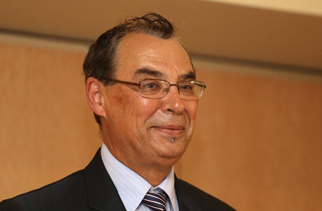 Jurijs Kasjaničs