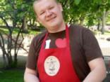 Vērmaņdārzā sākas alus festivāls «Latviabeerfest»