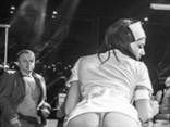 «Erotā» gaidāms gards slāvu striptīzšovs