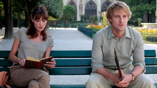 TOP 10 filmas, kas iedvesmo ceļot