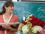 5 romantiskas filmas Valentīndienai