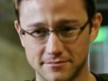 Noskaties «Snowden» rullīti! Arī pats Snoudens par to tvīto