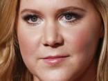 Šūmere ir pirmā sieviete «Forbes» pelnošāko komiķu topā