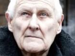 93 gadu vecumā miris «Troņu spēļu» aktieris Pīters Vons