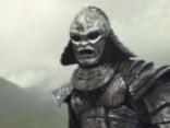 Miris «Troņu spēļu» aktieris - milzis Nīls Fingltons