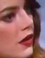 Noskaties vēlreiz! Emmas Stounas reakcija «Oskara» misēklī!