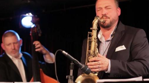 Jūrmalas jazz festivāls