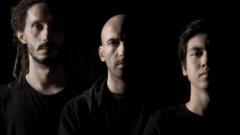 Novembrī Latvijā koncertēs džeza trio «Plaistow» no Šveices