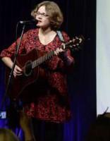 Foto: «Bilžu» jauno dziesminieku koncerts