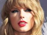 Taylor Swift «1989»: No Nešvilas līdz Ņujorkas neona gaismām