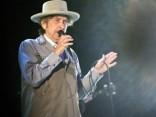 Bobs Dilans sarīko koncertu vienam klausītājam