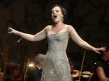Operā skanēs Gadumijas koncerti