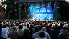 Notiks 23. starptautiskie Siguldas Opermūzikas svētki
