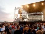 LMT Summer Sound festivālā izklaides iespējas katrai gaumei
