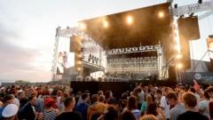 Sāks festivāla «LMT Summer Sound» biļešu maiņu pret aprocēm